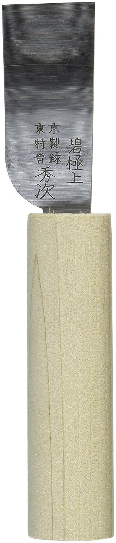 レザークラフト用 革包丁(極上) 30mm巾 8668