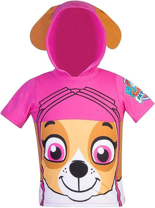 K-9 Patrol Logo Full Zip Hooded Ladies Sweatshirt