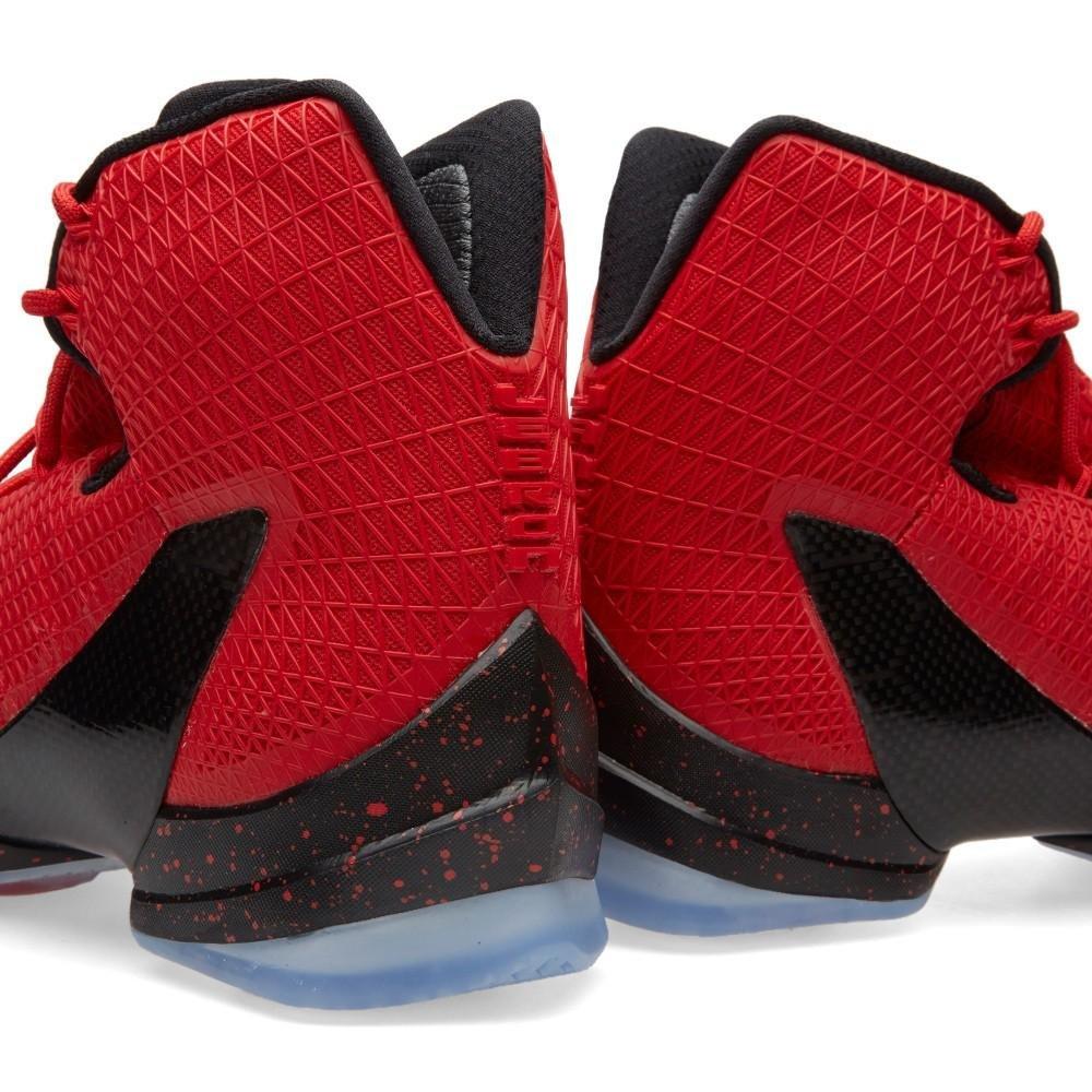 Nike Herren Herren Herren Lebron Xiii Elite Basketballschuhe B01E5U5CYO   Attraktiv Und Langlebig  0016ea