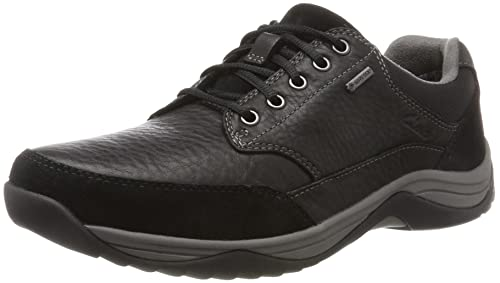 free shipping differently buy Clarks Herren Baystonego GTX Brogues