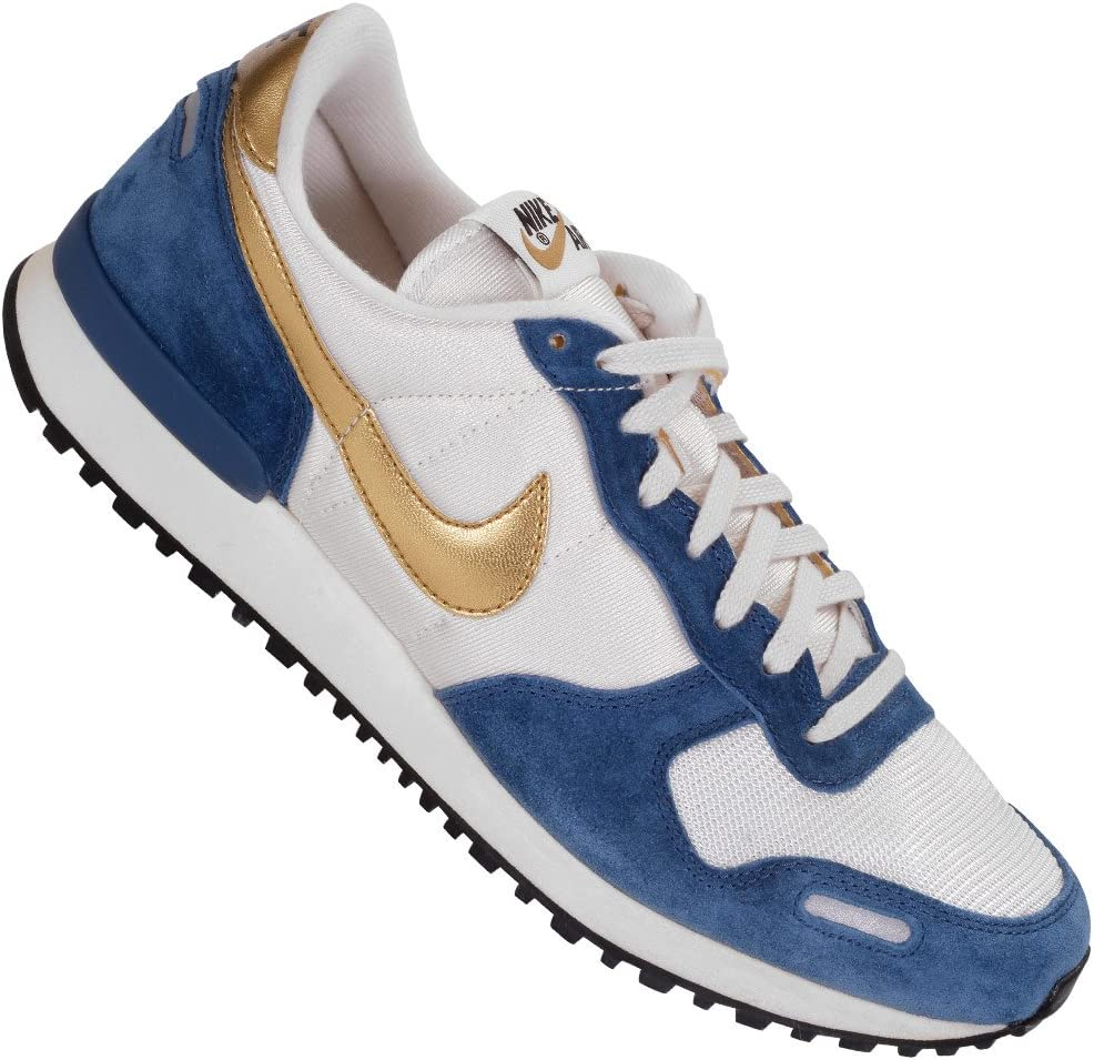 alias soltar apenas  Nike Air Vortex Vintage: Amazon.co.uk: Sports & Outdoors