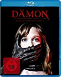 Dämon - Dunkle Vergangenheit [Blu-ray]
