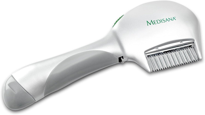 Medisana LC860