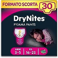 Huggies Drynites Gece Külodu 3-5 Yaş (10 Adet)