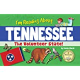 I'm Reading About Tennessee (Tennessee Experience)