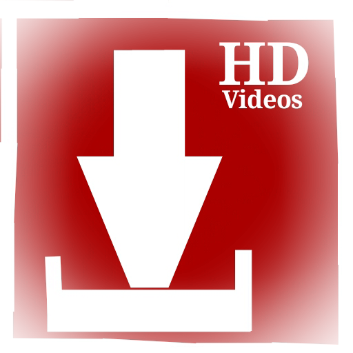 GenYoutube - YouTube Videos Downloader:Amazon:Mobile Apps