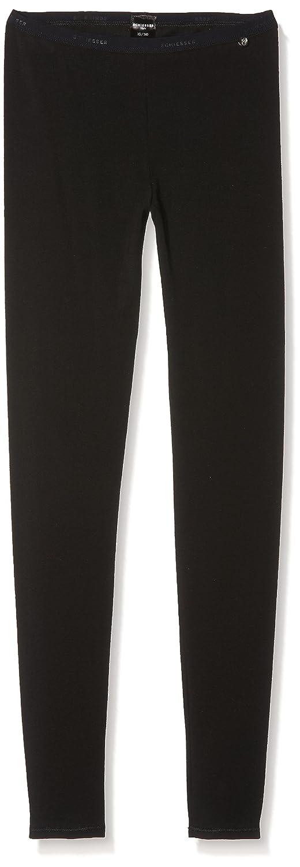 Schiesser M/ädchen Unterhose