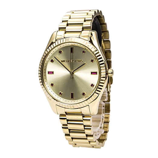 957df283cab2 Michael Kors MK3246 - Reloj de pulsera mujer