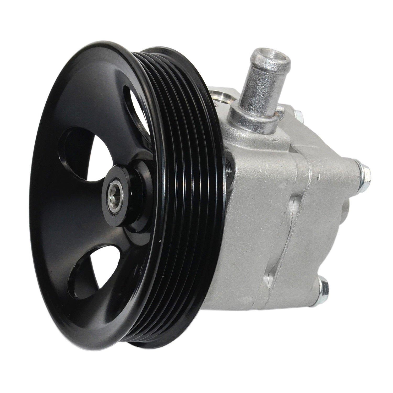 Neuf 30665100/30760531/Pompe de direction assist/ée