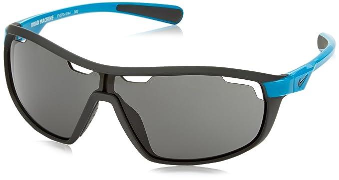 c0f3c0a033b Nike Road Machine Sunglasses
