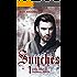 Sunches: Dein Blut in meinen Adern (Sunches-Trilogie 1)