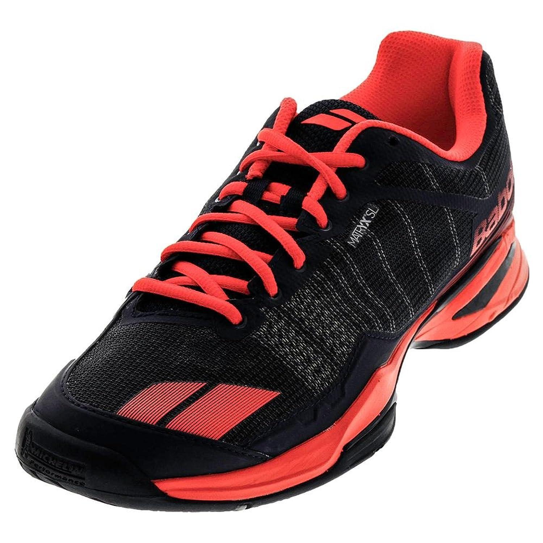 Babolat Men\'s Jet Team All Court Tennis Shoes