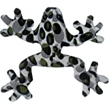 Frog Sand Animal