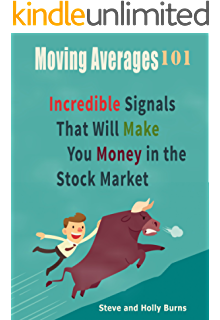 Video opzioni binarie rischi investimento