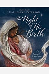 The Night of His Birth (English Edition) eBook Kindle
