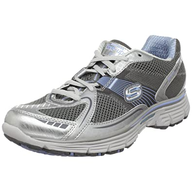 f5cf671af2f Skechers Ready Set Move