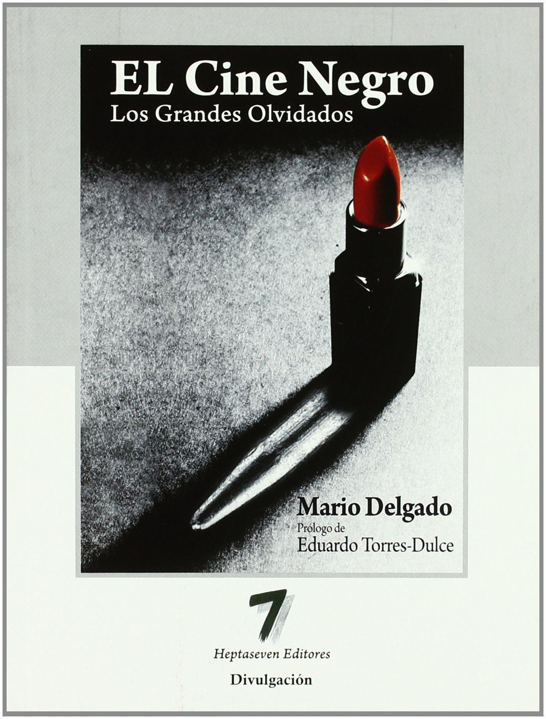 El CINE NEGRO: GANSTERS Y MUJERES FATALES - Página 4 71RDPiqUggL