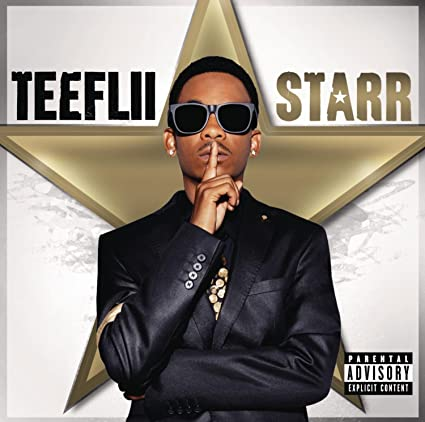 teeflii ft 2 chainz 24 hours free mp3 download