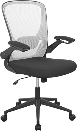 Office Chair Desk Chair Computer Chair