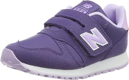 New Balance Yv373v1, Zapatillas para Mujer: Amazon.es: Zapatos y complementos