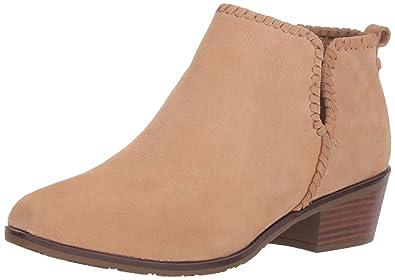 299c4cd783e Amazon.com: Jack Rogers Women's Layla Ankle Boot: Shoes