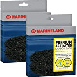 Marineland PA11485 Canister Filter Carbon Bags