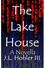 The Lake House Kindle Edition