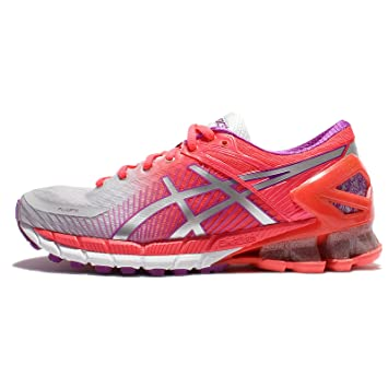 super popular 745c4 dcdd8 Image Unavailable. Image not available for. Color  Asics Gel-Kinsei ...
