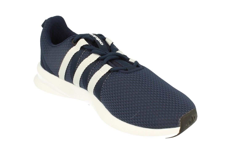 Adidas Loop B42443 Running Deportivas Zapatillas Hombre