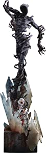 Good Smile Ajin Demi-Human: Ajin Takayuki Takeya Version Polystone Statue