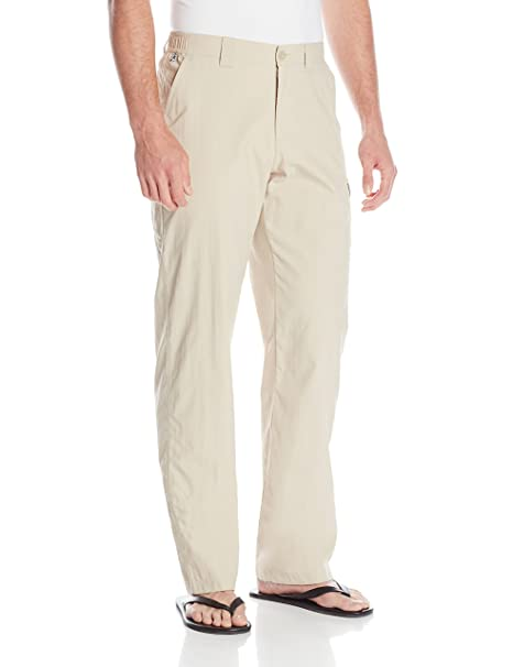 Columbia Blood and Guts Pants, Fossil, 30x30