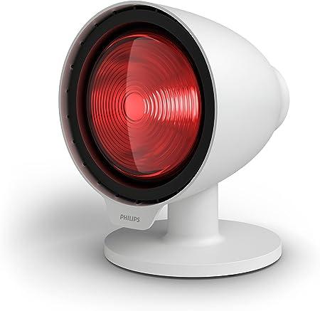 PHILIPS INFRAROT ROTLICHT Lampe 100 Watt Infrarotlampe