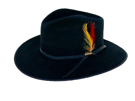Stetson SFDUNEB-1639 Dune Hat at Amazon Men s Clothing store  Cowboy Hats 6b4a8162bb48