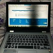 Amazon Com Dell Inspiron 13 7000 Series 13 3 Inch