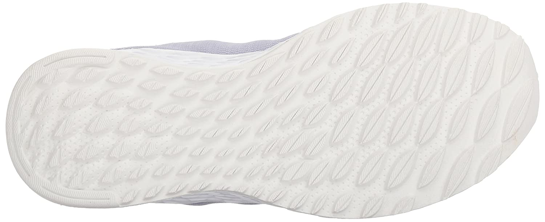 New Balance Fresh Foam Foam Foam Arishi, Scarpe Running Donna | riduzione del prezzo  | Maschio/Ragazze Scarpa  57cce4
