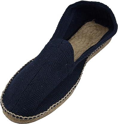 Alpargatus - Alpargata Espiga, Hombre: Amazon.es: Zapatos y ...