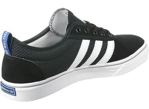 premium selection 9c501 0d903 Adidas Adi-Ease, Scarpe da Ginnastica Unisex – Adulto, Nero (Negbas