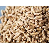 10kg Premium Beech Wood Pellets for use with Uuni Ovens