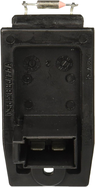 Standard Motors RU427 Blower Motor Resistor