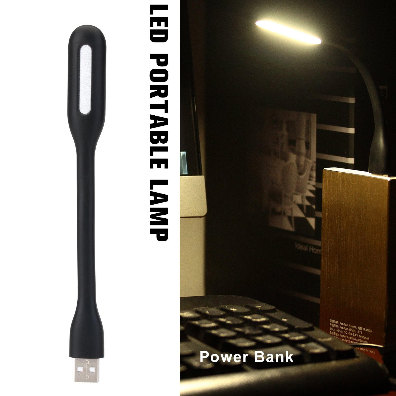 led usb light noot products flexilight universal mini