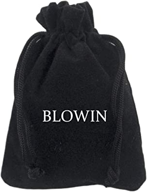 Blowin BW12P990001 product image 4