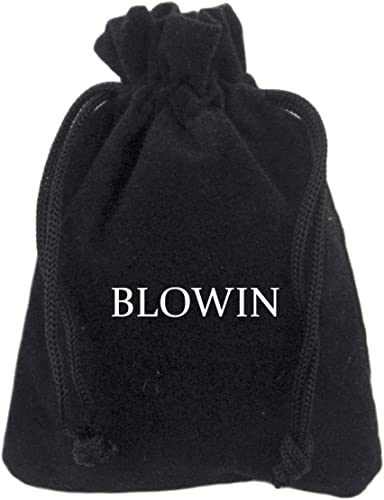 Blowin 2018bw18176RBRT81 product image 2