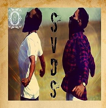 Kay Kumar - Svds (feat. Zak Le Ninja) - Amazon.com Music