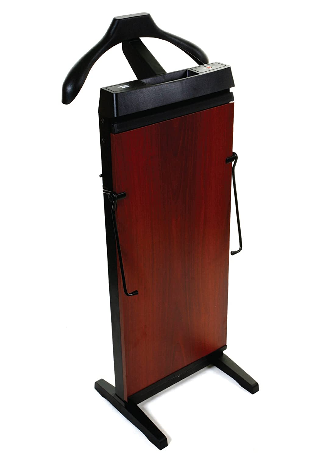 Mens Suit Valet Shop Amazoncom Valet Amp Suit Stands