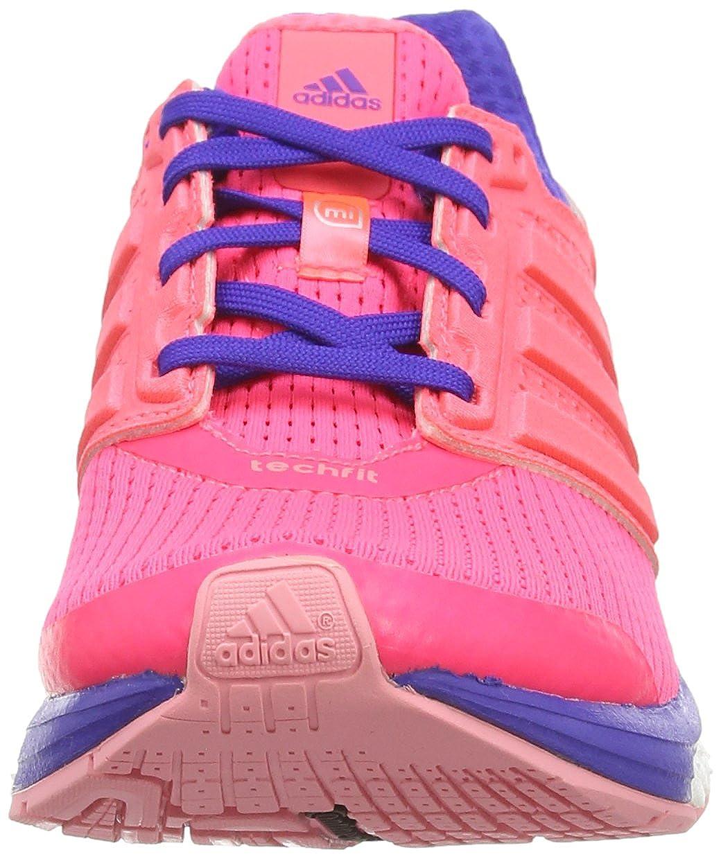 Adidas Supernova Glide Boost 7 7 7 Damen Laufschuhe afe1c5