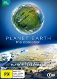 Planet Earth: Collection, The