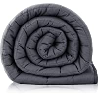 Bedsure Weighted Blanket 36x48 5lb