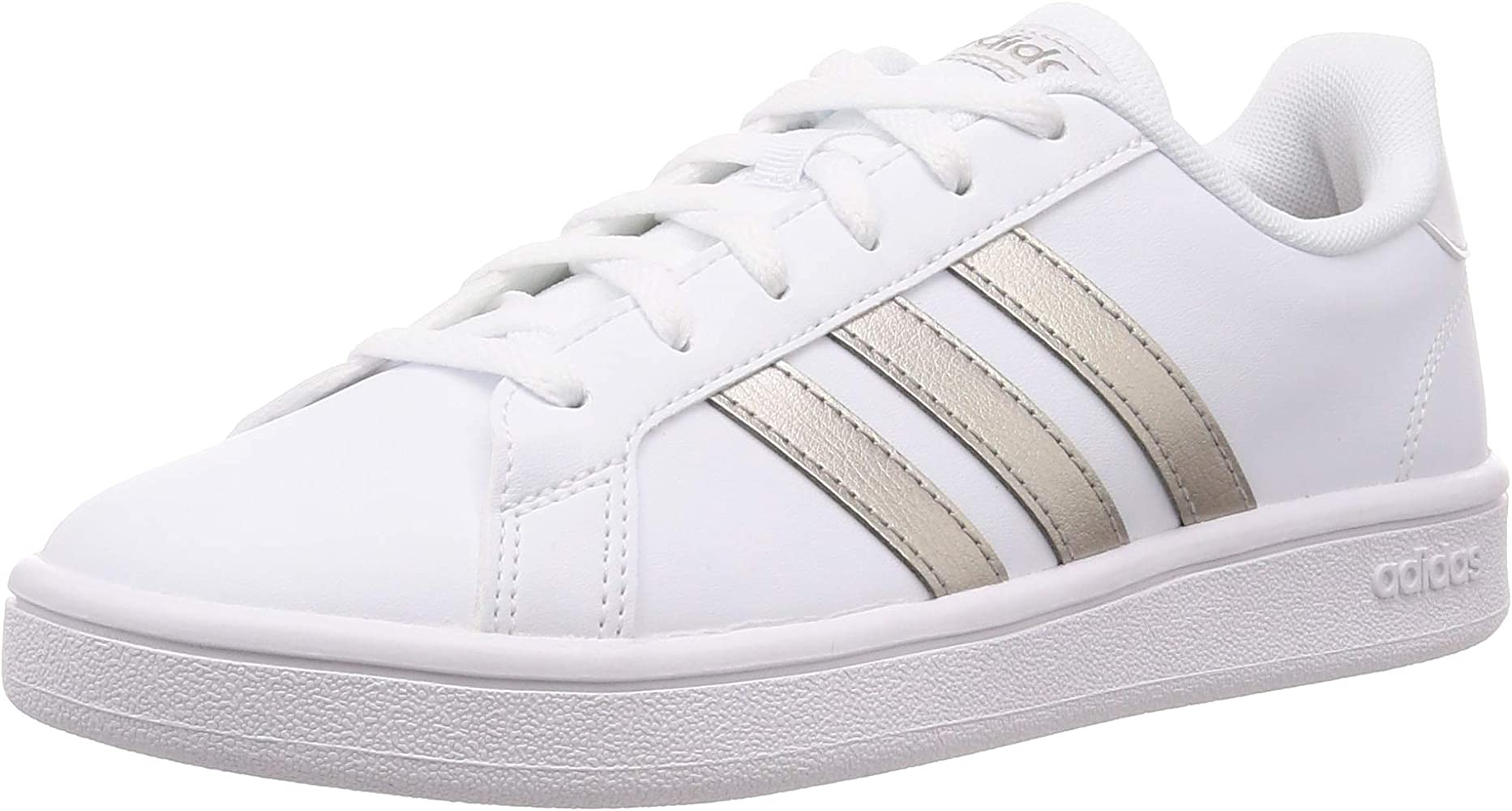 zapatos casual adidas