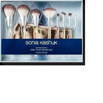 Sonia Kashuk  product image 2