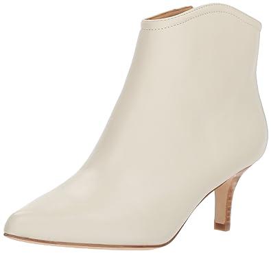 42bb5e08825 Joie Women s RALEAN Ankle Boot Ivory 36 Regular EU (6 ...